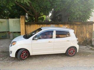 Bán Kia Morning năm sản xuất 2010, xe nhập còn mới