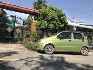 Bán ô tô Daewoo Matiz sản xuất năm 2005