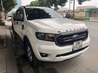 Cần bán lại xe Ford Ranger XLS AT năm 2019, nhập khẩu