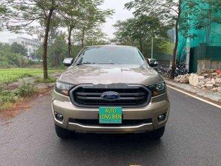 Bán Ford Ranger sản xuất năm 2019, nhập khẩu chính chủ