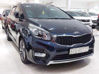 Cần bán gấp Kia Rondo sản xuất năm 2018, xe chính chủ