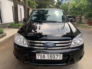 Bán ô tô Ford Escape sản xuất 2008 còn mới, giá tốt