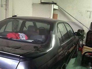 Cần bán Toyota Corona năm sản xuất 1993, màu xám, nhập khẩu nguyên chiếc chính chủ, 120 triệu
