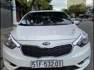 Bán Kia K3 sản xuất năm 2016, xe nhập còn mới