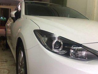 Bán Mazda 3 năm sản xuất 2017, giá chỉ 560 triệu