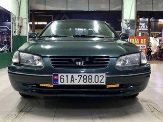 Bán Toyota Camry năm sản xuất 1998, giá tốt