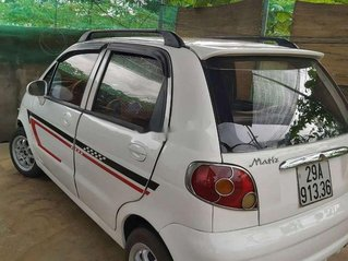 Cần bán Daewoo Matiz năm 2007 còn mới
