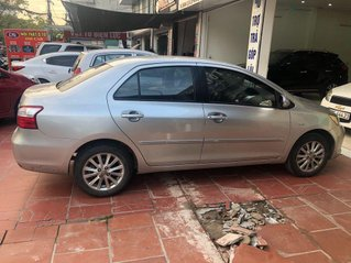 Cần bán xe Toyota Vios sản xuất 2012, xe giá thấp, động cơ ổn định