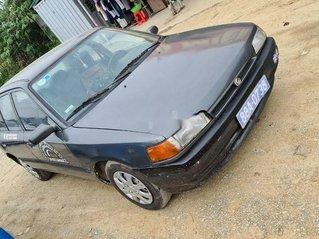 Bán xe Mazda 323 đời 1989, nhập khẩu, giá tốt