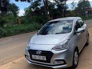 Bán ô tô Hyundai Grand i10 sản xuất năm 2018, xe nhập còn mới