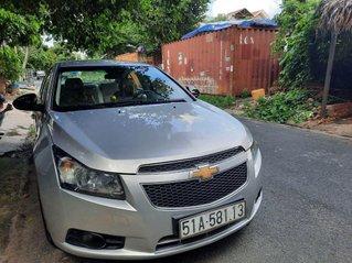 Bán gấp chiếc Chevrolet Cruze năm 2010, giá ưu đãi, xe chính chủ còn mới