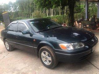 Cần bán Toyota Camry 1998, xe gia đình