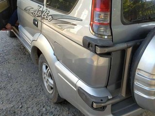 Cần bán xe Mitsubishi Jolie năm sản xuất 2003, xe nhập còn mới giá cạnh tranh