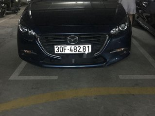 Cần bán gấp Hyundai Accent 2019, màu đen, giá chỉ 530 triệu