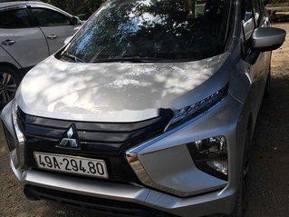 Cần bán xe Mitsubishi Xpander sản xuất năm 2019, xe nhập