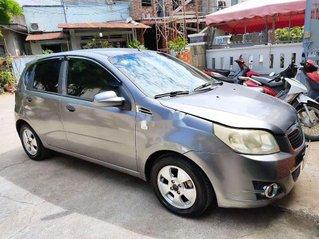 Bán Daewoo GentraX sản xuất năm 2008, nhập khẩu nguyên chiếc xe gia đình