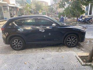 Cần bán xe Mazda CX 5 sản xuất năm 2018, nhập khẩu nguyên chiếc giá cạnh tranh