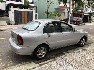 Cần bán gấp Daewoo Lanos sản xuất 2003, giá ưu đãi