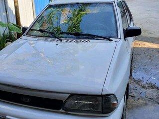 Cần bán Kia Pride sản xuất năm 1995, nhập khẩu nguyên chiếc