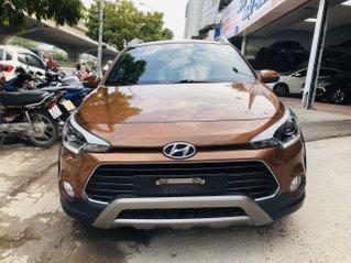 Bán nhanh Hyundai i20 active 1.4AT 2015, đk 2016, nhập khẩu 40.000 km, LH có giá siêu tốt