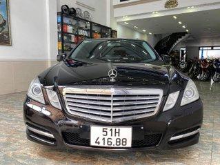 Bán Mercedes E250 CGI chuẩn zin cực đẹp