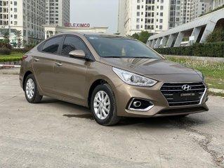 Bán Hyundai Accent Model 2020, tự động 2019