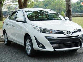 Toyota Hải Dương 7 ngày vàng khuyến mại sốc, giao xe ngay hỗ trợ trả góp 80%, gọi 0976394666