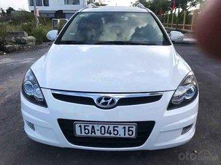 Bán ô tô Hyundai i30 sản xuất năm 2012, nhập khẩu, chính chủ