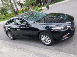Bán Mazda 3 FL 2018 1.5AT