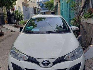 Cần bán gấp Toyota Vios sản xuất năm 2018, nhập khẩu nguyên chiếc giá cạnh tranh