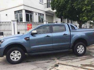 Cần bán Ford Ranger 2016, màu xanh lam, nhập khẩu số tự động, giá chỉ 512 triệu