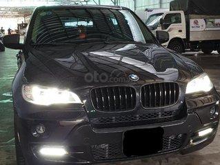 Cần bán xe BMW X5 đời 2009 giá tốt
