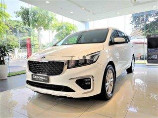 Cần bán Kia Sedona năm sản xuất 2020, giao nhanh toàn quốc
