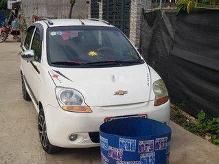 Cần bán lại xe Chevrolet Spark năm sản xuất 2010