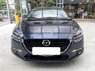 Cần bán gấp Mazda 3 năm 2018, giá tốt, xe chính chủ giá thấp