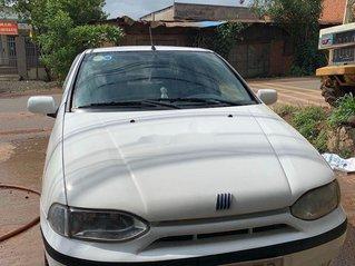 Bán Fiat Siena 2000, màu trắng, nhập khẩu nguyên chiếc chính chủ, giá tốt