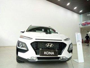 Bán Hyundai Kona 2.0AT bản đặc biệt sản xuất năm 2020, giá tốt