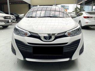 Bán Toyota Vios năm 2019, giá thấp chính chủ sử dụng