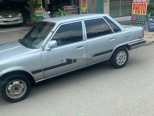 Bán ô tô Toyota Camry năm 1993, nhập khẩu nguyên chiếc