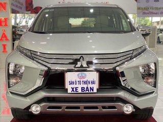 Cần bán xe Mitsubishi Xpander năm sản xuất 2019, nhập khẩu nguyên chiếc
