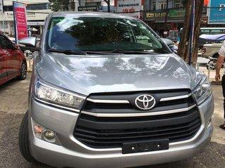 Cần bán Toyota Innova năm sản xuất 2017, nhập khẩu nguyên chiếc