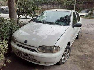 Cần bán Fiat Siena năm sản xuất 2001, xe chính chủ