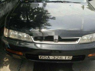 Cần bán xe Honda Accord đời 1997, màu đen, xe nhập chính chủ