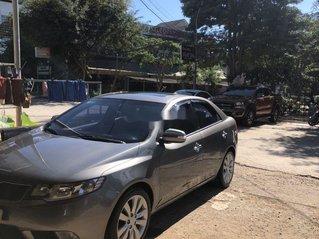 Bán ô tô Kia Forte năm 2010, 315 triệu, xe chính chủ còn mới