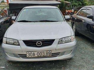 Cần bán lại xe Mazda 626 sản xuất 2000, xe còn đẹp