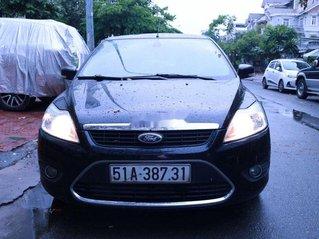 Cần bán xe Ford Focus năm 2012, xe còn mới giá ưu đãi