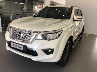 Bán xe Nissan X Terra sản xuất năm 2019, nhập khẩu