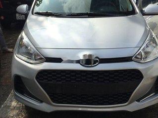 Bán Hyundai Grand i10 năm 2019, xe mới sử dụng mới hoàn toàn