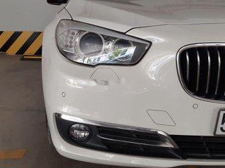 Cần bán xe BMW 5 Series 528i sản xuất năm 2015, xe nhập