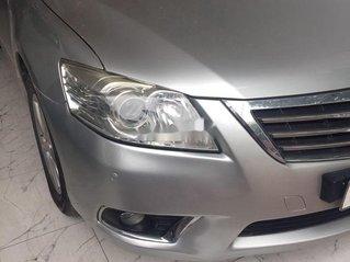 Bán Toyota Camry sản xuất 2012, giá ưu đãi, xe còn mới